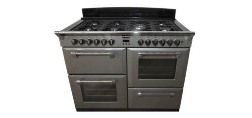 Stoves diamond cooker