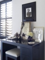 Kelly Hoppen Shutters
