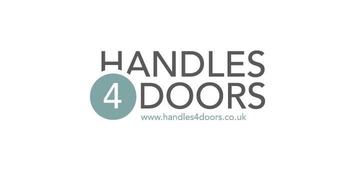 Handles4Doors logo