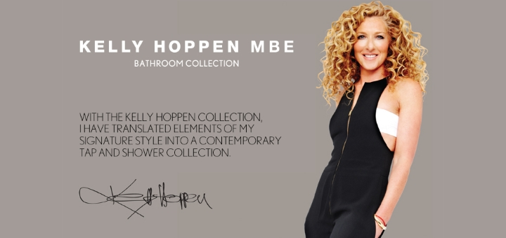 Experience additionally Big Bathroom Shop Presents New Kelly Hoppen Range Of Crosswater Taps And Showers in addition Summer Bedroom Ideas Kelly Hoppen additionally Badezimmer Spiegelschrank 948023065988 moreover Kelly Hoppen Style The Golden Rules Of Design. on kelly hoppen interiors