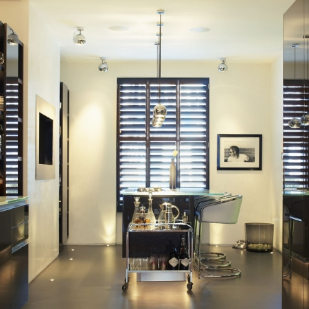 Kelly Hoppen Shutters ...