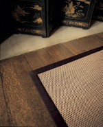 The Natural Rug Store – Bespoke Natural Rugs