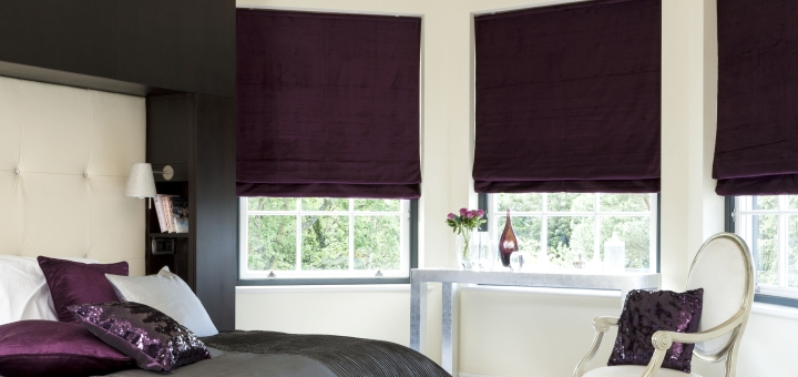 roman_blinds_cheapest_blinds_uk_720x340