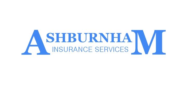 Ashburnham Insurance logo