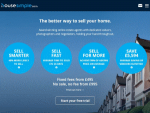 HouseSimple – Online Estate Agents
