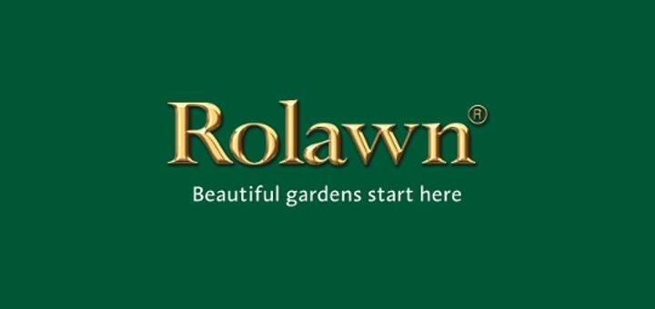 Rolawn Direct logo