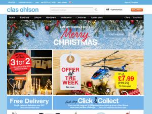 http___www.clasohlson.com_uk_