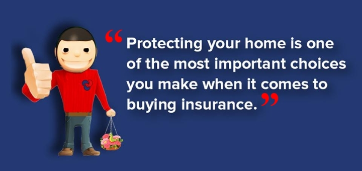 Sound advice from Arkwright Insurance