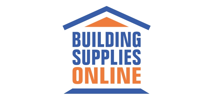 Building Supplies Online logo