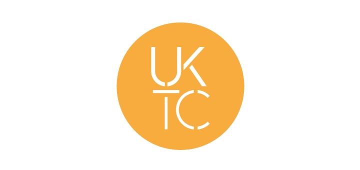 UK Tool Centre logo