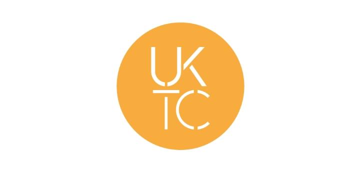 UK Tool Centre logo