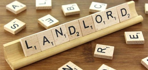 What does it take to be the perfect landlord?