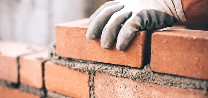 How can your construction company increase its profit margins?