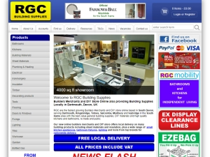 Kitchen Tiles Sale Site Wickes Co Uk