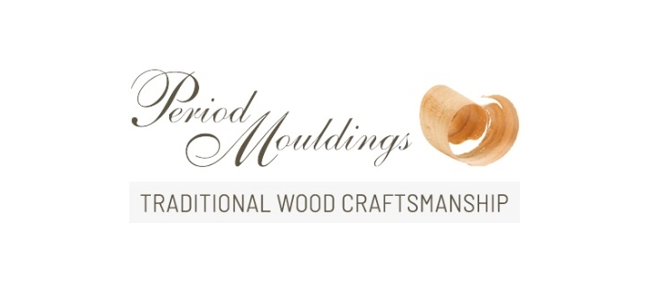 Period Mouldings logo