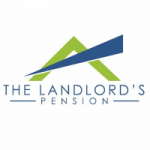 The Landlord's Pension