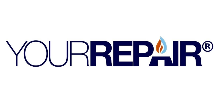 YourRepair logo