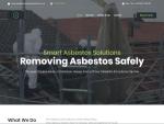 Smart Asbestos Solutions