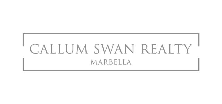 Callum Swan Realty logo