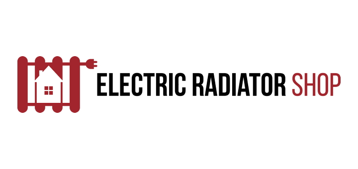 Electric Radiator Shop logo