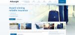 Arkwright Insurance Brokers Ltd
