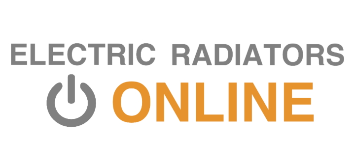 Electric Radiators Online logo