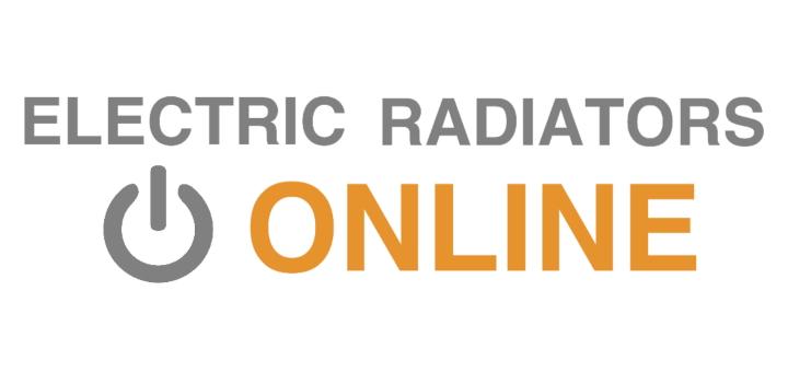 Electric Radiators Online logo