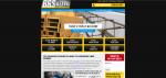 B & S Steel Supply