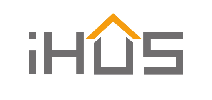 iHUS Projects Ltd