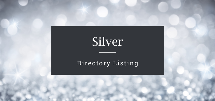Silver Directory Listing