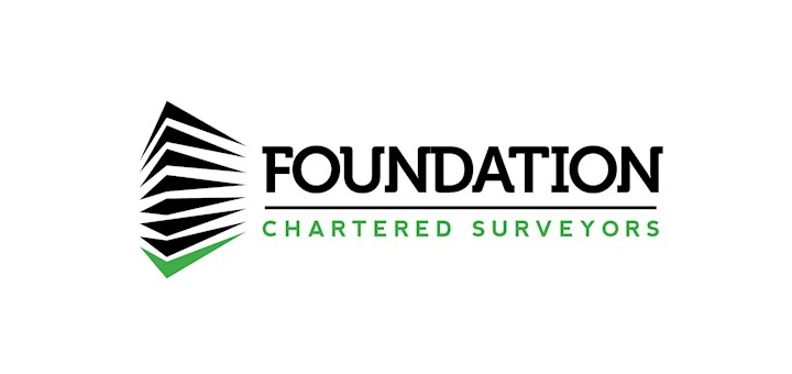 Foundation Surveyors logo