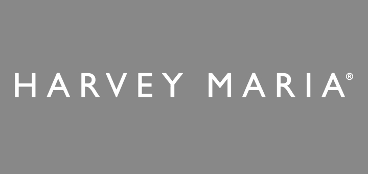 Harvey Maria Vinyl Flooring logo