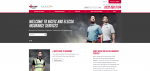 NICEIC and ELECSA Insurance Services