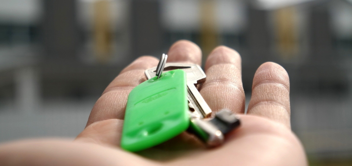 There are steps you can take to speed up the process of securing a buyer for your home
