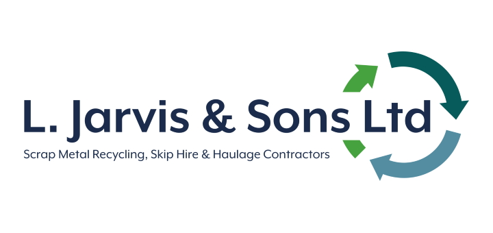 L. Jarvis & Sons Ltd logo