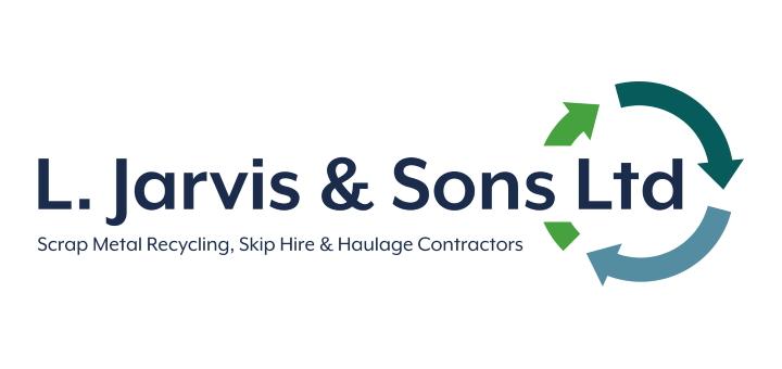 L. Jarvis & Sons Ltd logo