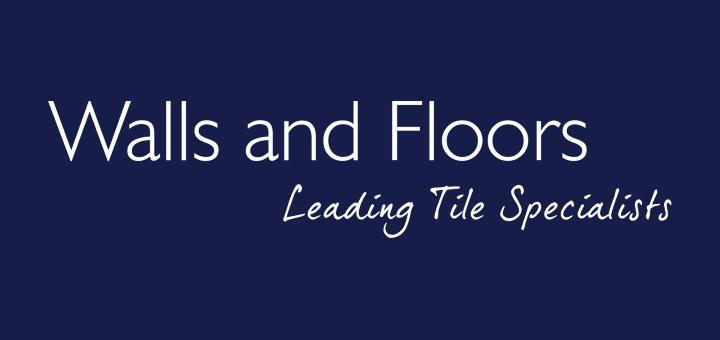 Walls and Floors logo