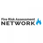 Fire Risk Assessment Network