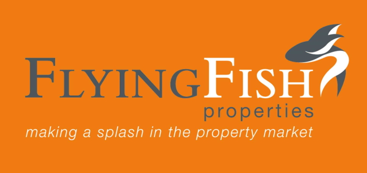 Flying Fish Properties Limited logo