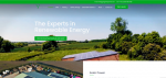 Geo Green Power