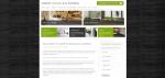 Carpet Design & Flooring Ltd