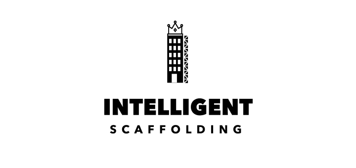 Intelligent Scaffolding logo