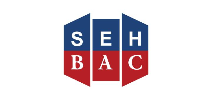 SEH BAC logo