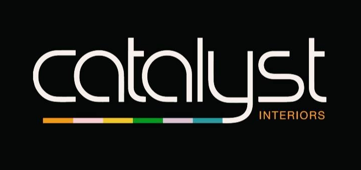 Catalyst Interiors logo