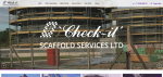 Check-It Scaffold Services